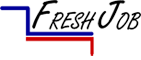 Fresh Job – Recruitment